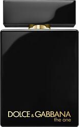 Dolce & Gabbana The One For Men Eau de Parfum Intense Spray 100ml