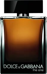 Dolce & Gabbana The One For Men Eau de Parfum Spray 150ml
