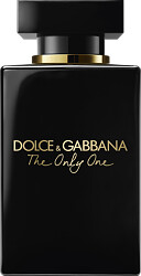 Dolce & Gabbana The Only One Eau de Parfum Intense Spray 50ml