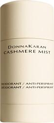 Donna Karan Cashmere Mist Deodorant Stick 50ml