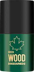 DSquared2 Green Wood Perfumed Deodorant Stick 75ml