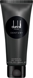 dunhill London Century Shower Gel 200ml