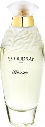E. Coudray Givrine Eau de Toilette Spray