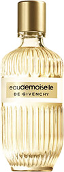 Givenchy Eau Demoiselle Eau de Toilette Spray 50ml