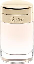 Cartier Baiser Volé Eau de Parfum Spray