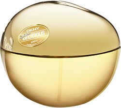 DKNY Golden Delicious Eau de Parfum Spray