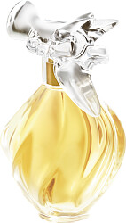 Nina Ricci L'Air du Temps Eau de Toilette Spray 30ml
