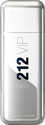 Carolina Herrera 212 VIP Men Eau de Toilette Spray