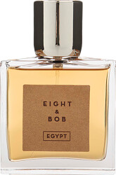Eight & Bob Egypt Eau de Parfum Spray 100ml