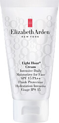 Elizabeth Arden Eight Hour Cream Intensive Daily Moisturiser for Face SPF15