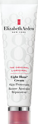 Elizabeth Arden The Original Eight Hour Cream Skin Protectant