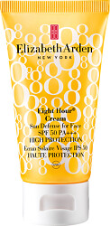 Elizabeth Arden Eight Hour Cream Sun Defense for Face SPF50