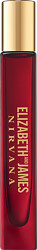 Elizabeth and James Nirvana Rose Eau de Parfum Rollerball 7ml