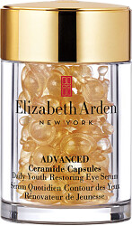Elizabeth Arden Advanced Ceramide Capsules Daily Youth Restoring Eye Serum 60 Capsules