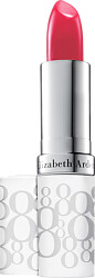 Elizabeth Arden Eight Hour Cream Sheer Lip Tint SPF15 3.7g 02 - Blush