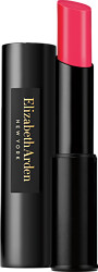 Elizabeth Arden Gelato Plush Up Lipstick 3.5g 06 - Strawberry Sorbet
