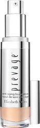 Elizabeth Arden Prevage Anti-Aging Foundation SPF30 30ml