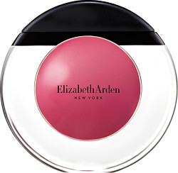 Elizabeth Arden Sheer Kiss Lip Oil 7ml 06 - Heavenly Rose