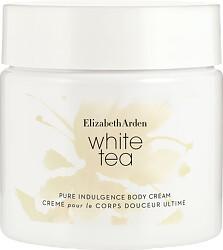 Elizabeth Arden White Tea Pure Indulgence Body Cream 400ml