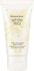 Elizabeth Arden White Tea Pure Indulgence Hand Cream 30ml
