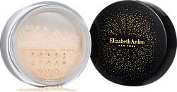 Elizabeth Arden High Performance Blurring Loose Powder 17.5g 01 - Translucent