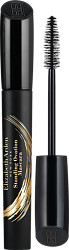 Elizabeth Arden Standing Ovation Mascara 8.5ml 01 - Intense Black