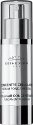 Institut Esthederm Cellular Concentrate Serum