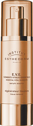 Institut Esthederm E.V.E. Serum Source 30ml