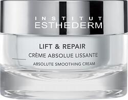 Institut Esthederm Lift & Repair Absolute Smoothing Cream