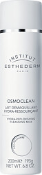 Institut Esthederm Osmoclean Hydra Replenishing Cleansing Milk