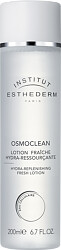 Institut Esthederm Osmoclean Hydra Replenishing Fresh Lotion