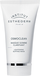 Institut Esthederm Osmoclean Lightening Buffing Mask