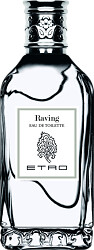 Etro Raving Eau de Toilette Spray 100ml
