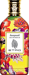 Etro Jacquard Eau de Parfum Spray 100ml