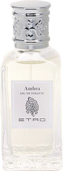 Etro Ambra Eau de Toilette Spray 50ml