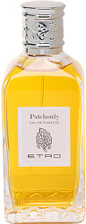 Etro Patchouly Eau de Toilette Spray 50ml