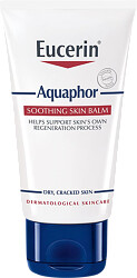 Eucerin Aquaphor Soothing Skin Balm 45ml