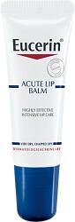 Eucerin Dry Skin Acute Lip Balm 10ml
