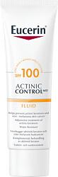 Eucerin Actinic Control MD Fluid SPF100 80ml