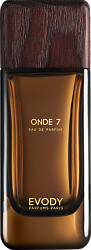 EVODY Onde 7 Eau de Parfum Spray 100ml