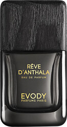 EVODY Reve D'Anthala Eau de Parfum Spray 50ml