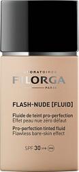 Filorga Flash-Nude Fluid Pro-Perfection Tinted Fluid SPF30 30ml