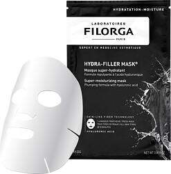 Filorga Hydra-Filler Mask Super-Moisturising Mask 23g