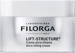 Filorga Lift Structure Ultra-Lifting Cream 50ml