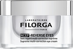 Filorga NCEF Reverse Eyes Supreme Multi-Correction Eye Cream