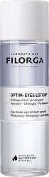 Filorga Optim Eyes Lotion: Eye Make-up Remover Serum 110ml