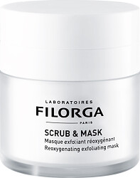 Filorga Scrub & Mask Reoxygenating Exfoliating Mask 55ml