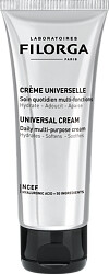 Filorga Universal Cream Daily Multi-Purpose Cream 100ml