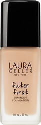 Laura Geller Filter First Luminous Foundation 30ml Buff
