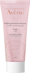 Avène Gentle Exfoliating Gel 75ml
